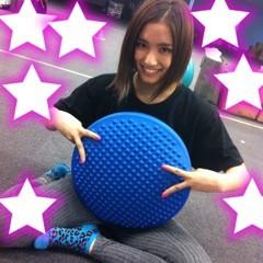 Happiness 公式ブログ/トレーニングのおともだち、YURINO 画像1