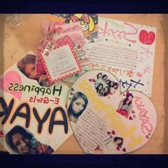 Happiness 公式ブログ/新幹線 SAYAKA 画像1