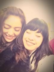 Happiness 公式ブログ/大好き!KAEDE 画像1