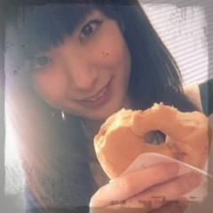 Happiness 公式ブログ/ベーグル☆MAYU 画像1