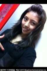 Happiness 公式ブログ/SAYAKA's fashion 画像2