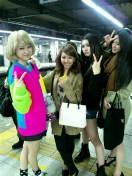 Happiness 公式ブログ/MIYUU目線初登場!? …笑MIYUU 画像1