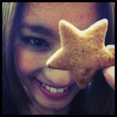 Happiness 公式ブログ/Shizuka姉さんから!YURINO 画像1
