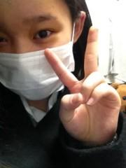 Happiness 公式ブログ/学校に MIYUU 画像1
