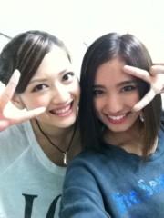Happiness 公式ブログ/気をつけて!YURINO 画像1