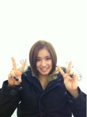 Happiness 公式ブログ/起きた---- ☆MAYU 画像1