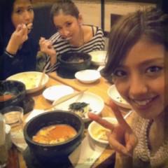Happiness 公式ブログ/夜ご飯SAYAKA 画像1