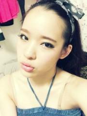 Happiness 公式ブログ/バンダナ MIYUU 画像1