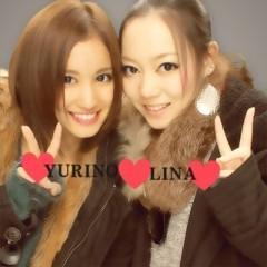 Happiness 公式ブログ/だいすきなYURINO 画像1