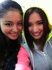 Happiness 公式ブログ/ZIP!YURINO 画像1