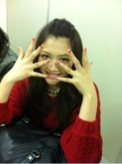 Happiness 公式ブログ/きづっち!YURINO 画像1