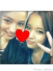 Happiness 公式ブログ/九州最高!!!KAEDE 画像1