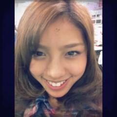 Happiness 公式ブログ/ラジオ SAYAKA 画像1