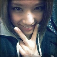 Happiness 公式ブログ/nail YURINO 画像2