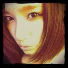 Happiness 公式ブログ/みんな〜YURINO 画像1