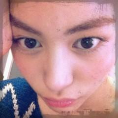 Happiness 公式ブログ/朝ごはんに!KAEDE 画像1