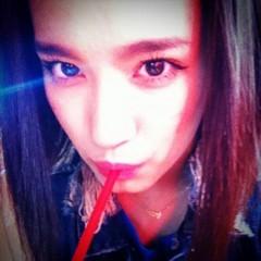 Happiness 公式ブログ/東京!YURINO 画像1