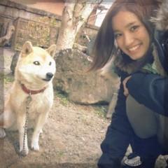 Happiness 公式ブログ/わん!YURINO 画像1
