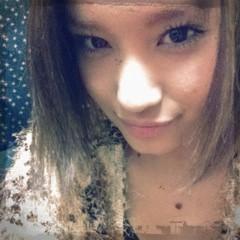 Happiness 公式ブログ/月曜日ーん YURINO 画像1