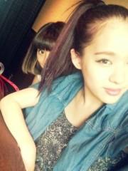 Happiness 公式ブログ/美容院 MIYUU 画像1