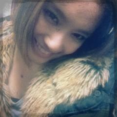Happiness 公式ブログ/H&M YURINO 画像1