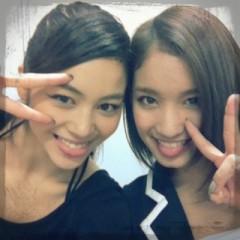 Happiness 公式ブログ/ラゾーナ川崎。KAEDE 画像1