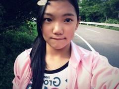 Happiness 公式ブログ/よし! 須田アンナ 画像1