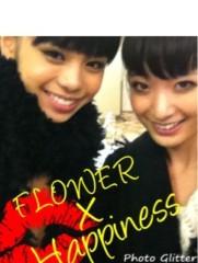 Happiness 公式ブログ/素敵すぎる☆MAYU 画像1