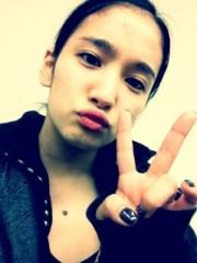 Happiness 公式ブログ/すっぴん!ん!YURINO 画像1