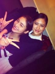 Happiness 公式ブログ/K&K sisters。KAEDE 画像1