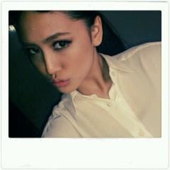 Happiness 公式ブログ/fashion☆KAREN 画像1