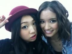 Happiness 公式ブログ/ラゾーナ川崎!YURINO 画像1