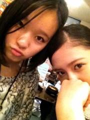 Happiness 公式ブログ/高校…MIYUU 画像1