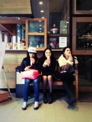 Happiness 公式ブログ/ぐはぐはーYURINO 画像1