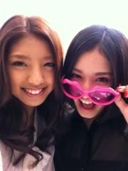 Happiness 公式ブログ/chu!YURINO 画像1