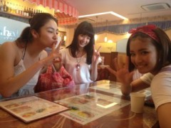 Happiness 公式ブログ/カレー MIYUU 画像1