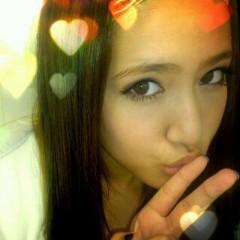 Happiness 公式ブログ/☆♪KAREN 画像1
