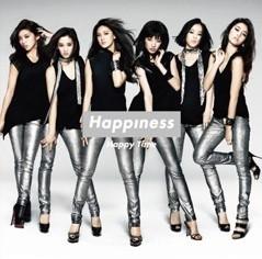 Happiness 公式ブログ/1st album!YURINO 画像1