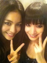 Happiness 公式ブログ/Happy Birthday MAYU☆KAEDE … 画像2