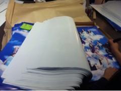 Happiness 公式ブログ/サイン!YURINO 画像1