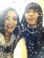 Happiness 公式ブログ/はるゆり YURINO 画像1