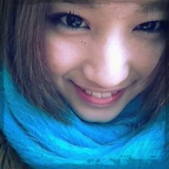 Happiness 公式ブログ/あのね!YURINO 画像1
