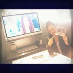 Happiness 公式ブログ/NOW SAYAKA 画像1