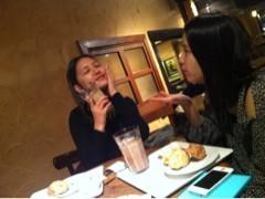Happiness 公式ブログ/高1 SAYAKA 画像1