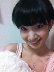 Happiness 公式ブログ/どんどんッ☆MAYU 画像2