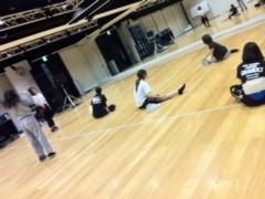 Happiness 公式ブログ/よ〜し!SAYAKA 画像1