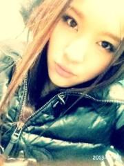 Happiness 公式ブログ/小田原 MIYUU 画像1