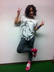 Happiness 公式ブログ/SMILE:)☆YURINO 画像1