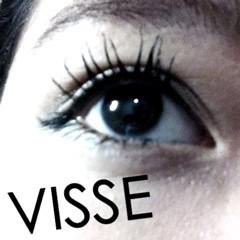 Happiness 公式ブログ/VISSE YURINO 画像1