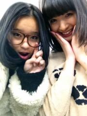 Happiness 公式ブログ/Merry__Xmas!MIYUU 画像1